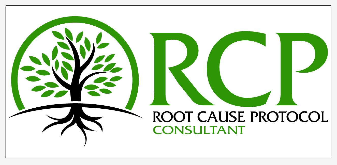 Root Cause Protocol Consultant